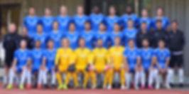 FCPS Mannschaft1.jpg