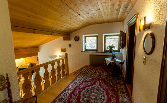 OG Treppenhaus