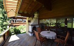 terrasse-vom-haus-appartement_445214.jpg