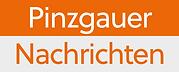 PinzgauerNachrichtenLogo.png