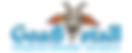 Goass_Logo.png
