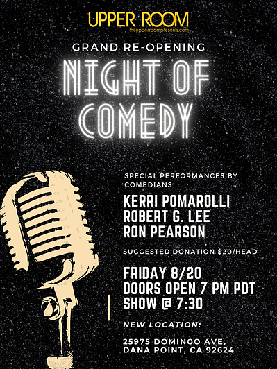 final flyer comedy night.png