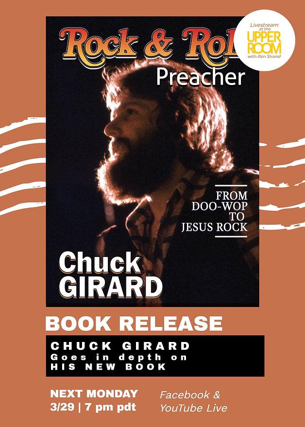 book chuck girard2 (2).jpg