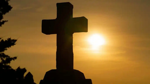LESSONS THROUGH PAIN, AFFLICTION & DESPAIR (PSALM 102)