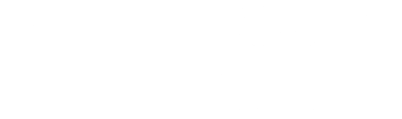 heirloom fire.png