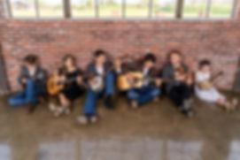 200516-Sugar Creek Bluegrass 2020-82 (1)