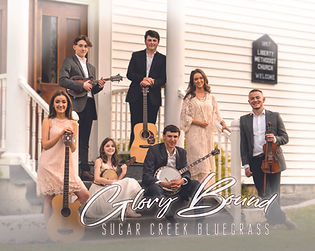 Sugar Creek Album - Front Cover 2020.jpg