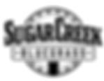 SCB Logo 2018.png