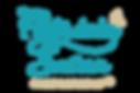 Sessão fotográfica de recém nascidos faro Algarve, Sessão fotográfica de bebés faro Algarve, Sessão fotográfica de crianças, Sessão fotográfica de família, fotógrafo de casamentos faro Algarve, fotógrafo de Batizados faro Algarve, fotógrafo recém nascidos