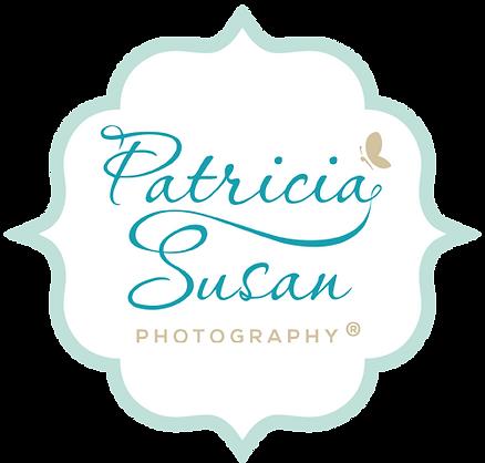 Patricia Susan Photography, Fotografia de Gravidez, Sessões fotográficas de recém nascido, fotografa de bebés, crianças e familia, fotografo algarve, fotógrafa de Faro, gravida, bebé, criança, família