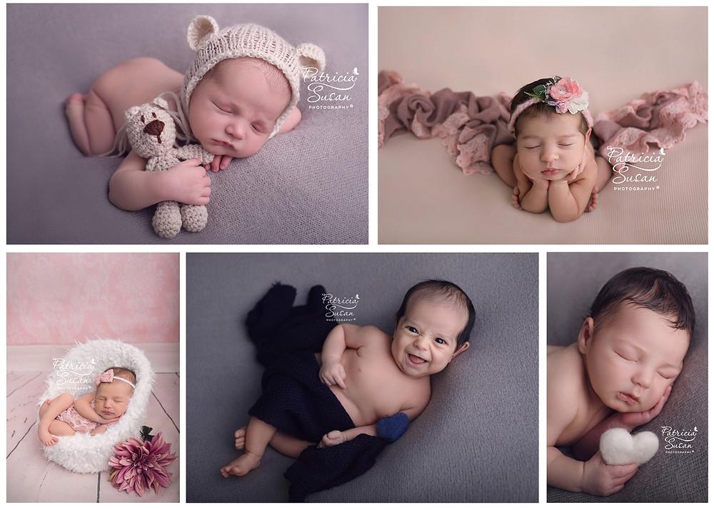 Sessao fotografica recem nascido, sessão newborn, fotografia bebe, fotografa bebés algarve, fotógrafa de recém nascidos algarve, fotografa newborn faro, fotografa familia, sessão fotográfica recém-nascido, sessões fotográficas newborn
