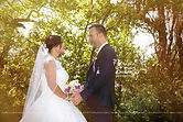 Fotógrafia e video de casamentos, Faro, Algarve. Fotógrafo de casamentos Algarve. Fotografia e video de casamentos com qualidade profissional e experiente.