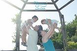 Sessão fotográfica de Família, Faro, Algarve. Fotografia de famílias, estúdio e exterior.