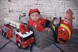 Sessão fotográfica de Bebé e Criança Faro. Fotografia de bebés e crianças Faro, fotógrafo Algarve, fotografia de estúdio e exterior