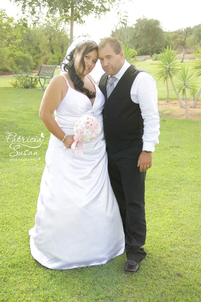 Casamento, Trash the dress, Noivado