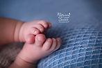 Sessão fotográfica Recém nascido Faro, Algarve. Fotografia de bebés recém nascidos estúdio e em casa