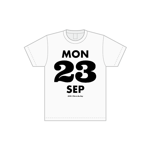 2019.9.23