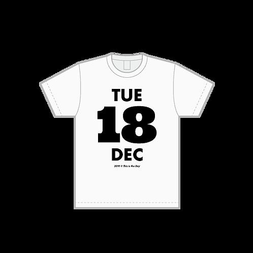 2018.12.18