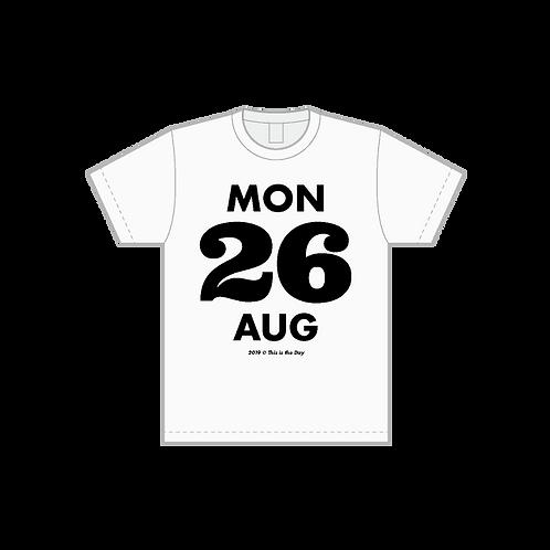 2019.8.26