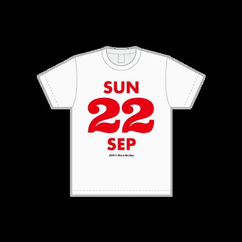 2019.9.22