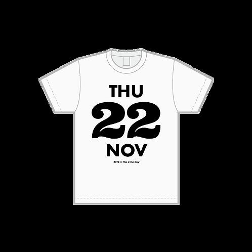 2018.11.22