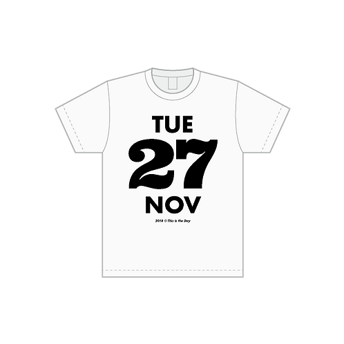 2018.11.27
