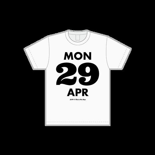 2019.4.29