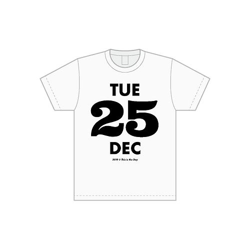 2018.12.25