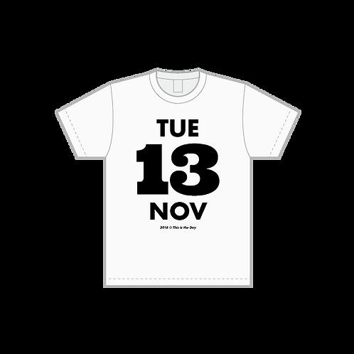 2018.11.13