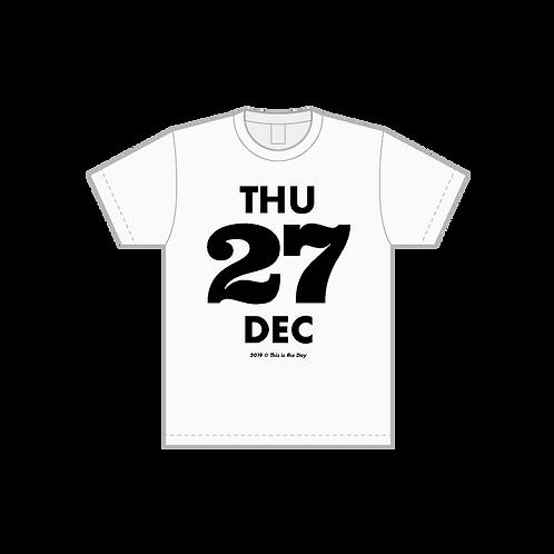 2018.12.27