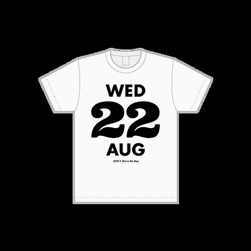 2018.8.22