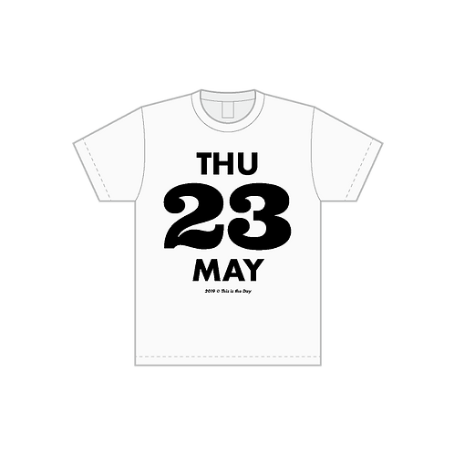 2019.5.23