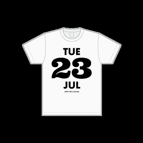 2019.7.23