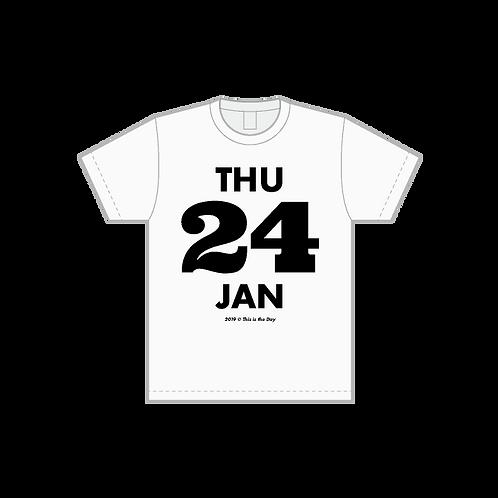 2019.1.24