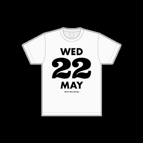 2019.5.22