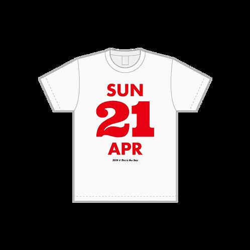 2019.4.21