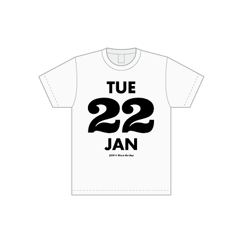 2019.1.22