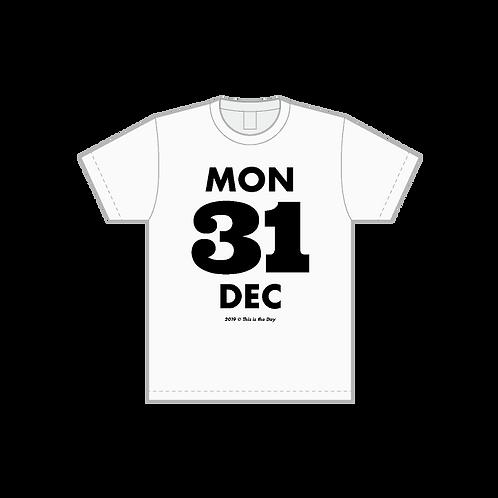 2018.12.31