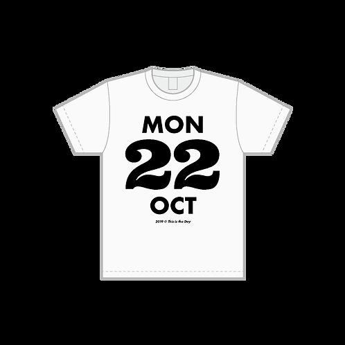 2018.10.22