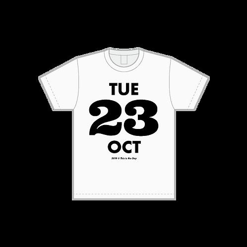 2018.10.23