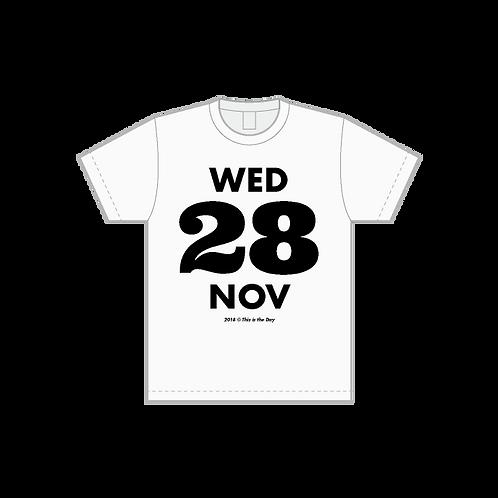 2018.11.28