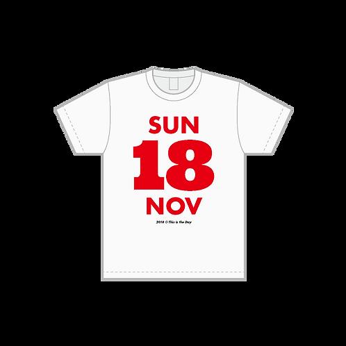 2018.11.18