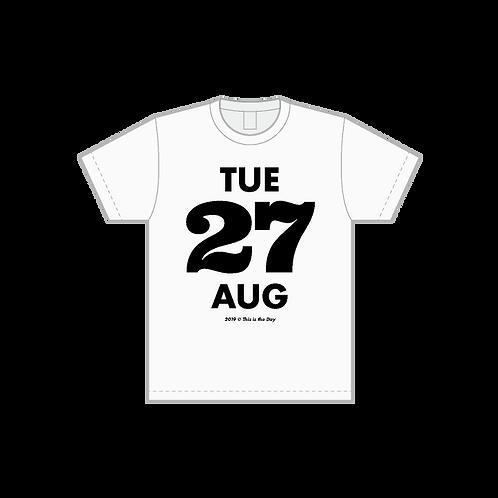 2019.8.27