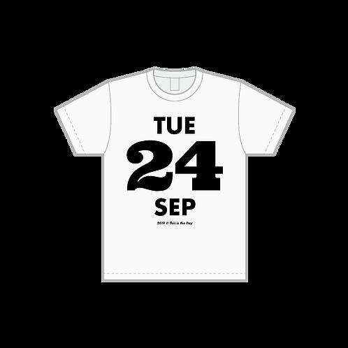 2019.9.24