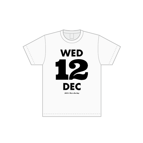2018.12.12