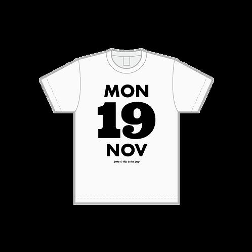 2018.11.19