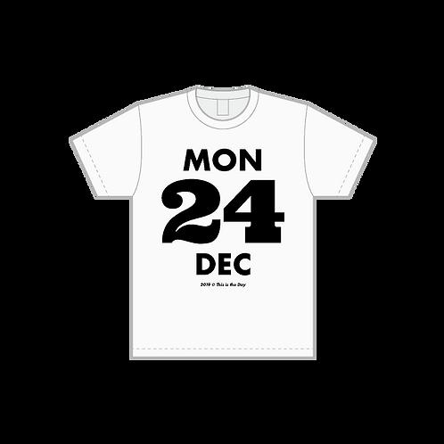 2018.12.24