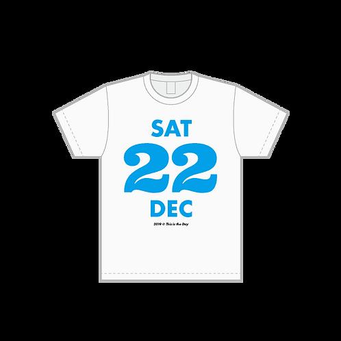 2018.12.22