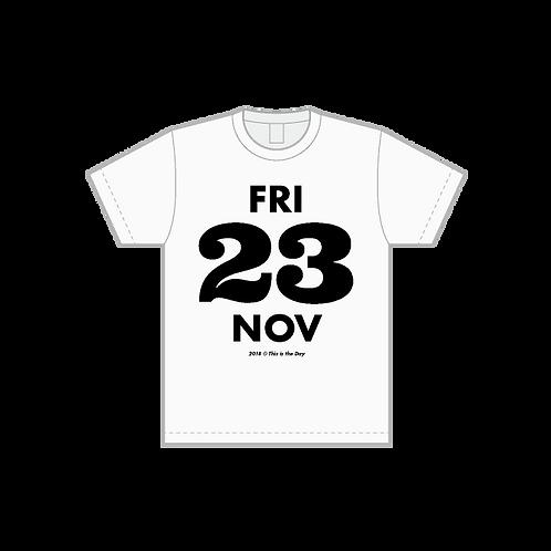 2018.11.23