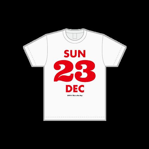 2018.12.23